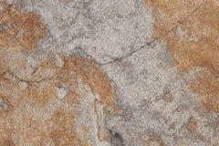Um fundo de pedra crocked natural bonito da textura fotos de stock royalty free