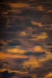 Um fundo marrom da arte da pintura Imagens de Stock Royalty Free