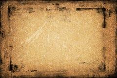 Um fundo textured Fotografia de Stock