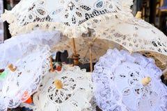 Um guarda-chuva imagem de stock royalty free