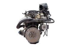Um motor Foto de Stock Royalty Free