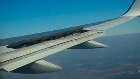 Um olhar mais atento na desmancha prazeres dos aviões filme