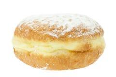 Um pão do rolo Imagens de Stock Royalty Free
