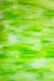 Um papel de parede verde e branco colorido Fotos de Stock Royalty Free
