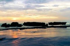Bali Imagens de Stock