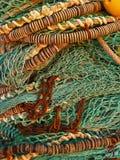 Um porto 06 de Daingean Imagens de Stock Royalty Free