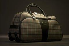 Um saco Imagens de Stock Royalty Free