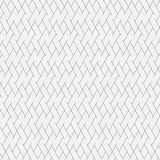 Um teste padrão abstrato Foto de Stock