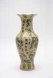 Um vaso fotos de stock