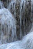 Uma cachoeira de conexão em cascata Imagem de Stock Royalty Free