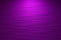 Uma imagem do conceito de uma textura - com espaço da cópia ilustração stock