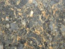 uma pedra natural Fundo Textura fotografia de stock