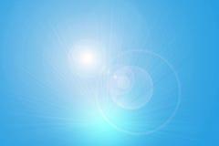 Uma série: o fundo abstrato Imagem de Stock