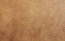 Uma textura cerâmica Fotografia de Stock Royalty Free