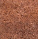 Uma textura cerâmica Fotos de Stock