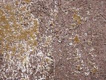 Uma textura da parede Imagem de Stock Royalty Free