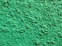 Uma textura da parede Imagem de Stock