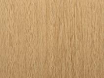 Uma textura de madeira Fotografia de Stock Royalty Free