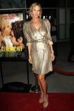 "Uma Thurman. At the ""Ceremony"" Los Angeles Premiere, Arclight, Hollywood, CA. 03-22-11 Royalty Free Stock Photography"