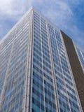 Uma torre do parque Imagem de Stock