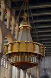 Umayyad meczet obrazy royalty free