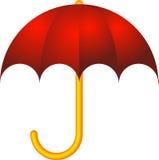 Umberlla, Rain, Spring, Umbrella Royalty Free Stock Images