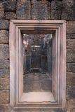 umbral Fotografía de archivo libre de regalías