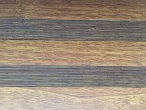 Umbral gris claro del muelle de la textura del fondo foto de archivo libre de regalías