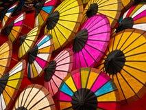 Umbrela Fotos de archivo libres de regalías