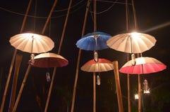 umbrela Images libres de droits