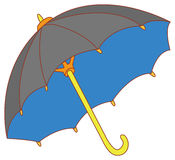 Umbrella Royalty Free Stock Images