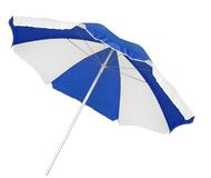 umbrella Obrazy Stock