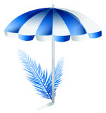 Umbrella Royalty Free Stock Image