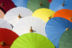 Umbrella Stock Image