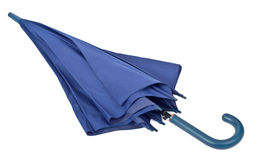 Umbrella. Royalty Free Stock Photography