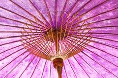 Umbrella. Stock Image