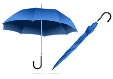 Umbrella Royalty Free Illustration