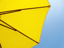 Umbrella Royalty Free Stock Photography