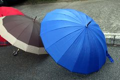 Umbrella Stock Images