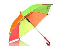 Umbrella Royalty Free Stock Photos