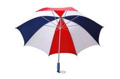umbrella Fotografia Stock