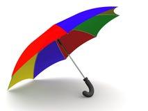 Umbrella Royalty Free Stock Photo