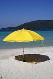 Umbrella Royalty Free Stock Photography