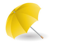 Free Umbrella Royalty Free Stock Images - 6810049