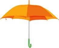 Umbrella Stock Images