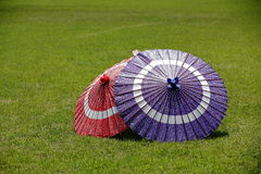 Free Umbrella Royalty Free Stock Images - 82225489