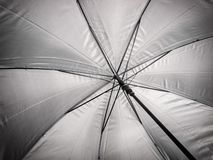 In umbrella Royalty Free Stock Photos