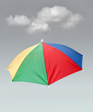 Umbrella Stock Photo