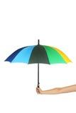 Umbrella Stock Photos