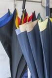 Umbrella Royalty Free Stock Image